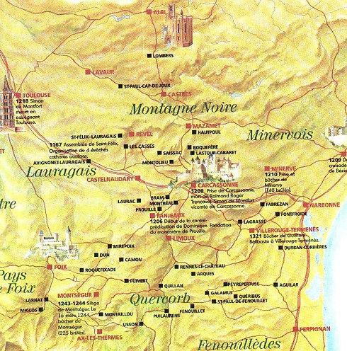 Cathar map.jpg