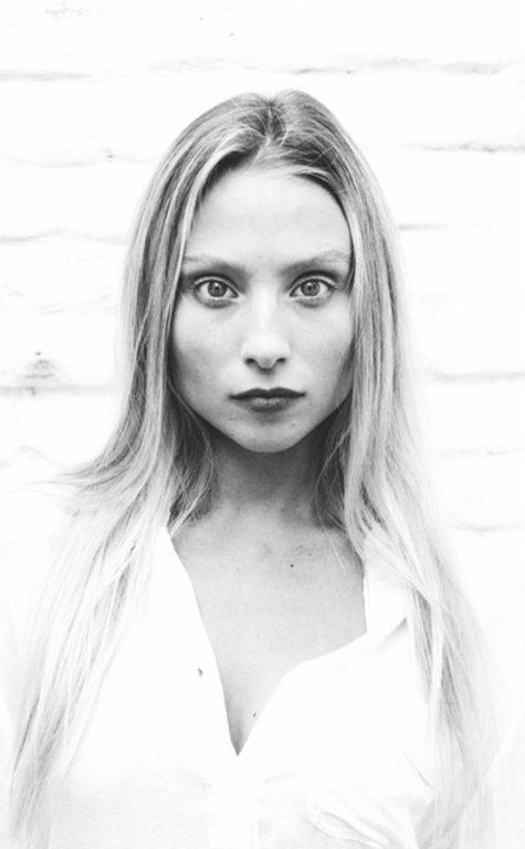 Celine Verbeeck - B&W01.jpg