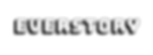Everstory_logo_01.png