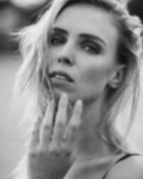 Charlotte Goyvaerts B&W01.jpg