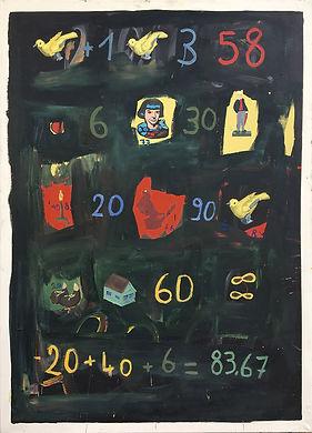Antonie Goossens01.jpg