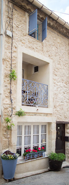 holiday gite in Languedoc France, holiday home in Corbieres, France, chambre d'hote, rent a holiday cottage in France, rent a holiday house in France, Languedoc, Corbieres, Aude, Southern France, Carcassone, Canal du Midi, Narbonne, Montpelier, Perpignan,
