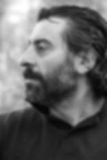 Alain Franco - B&W01.jpg