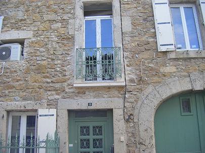 balcony 002.JPG