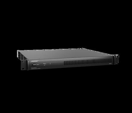 PowerShare PS602
