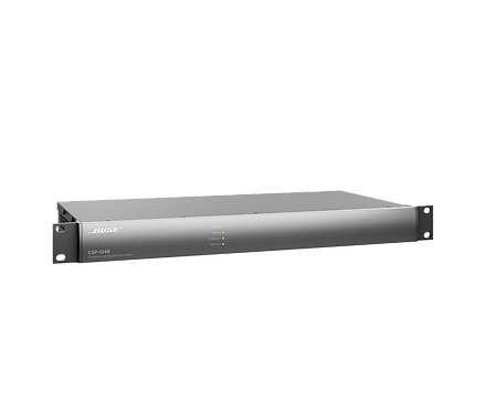 CSP-1248 Commercial Sound Processor