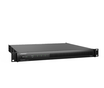 PowerShare PS604D