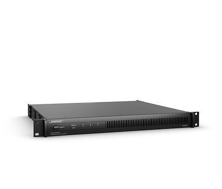 PowerShare PS404A