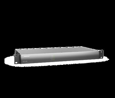 CSP-428 Commercial Sound Processor
