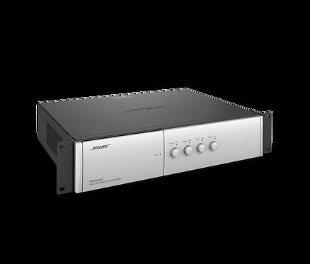 FreeSpace DXA 2120