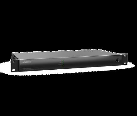 ControlSpace ESP-1240AD
