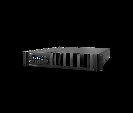 PowerMatch PM4500