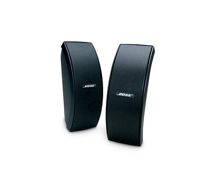 Bose 151 Speaker system