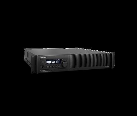PowerMatch PM8500