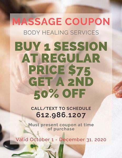 massage coupon.jpg