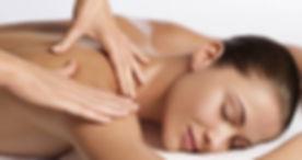 Optimized-swedish-massage.jpg