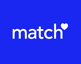 mix match dating site