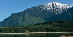 galena-mountain