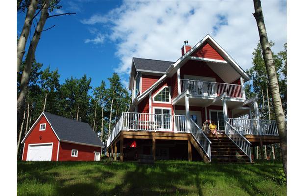 deere-cabin