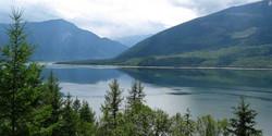 galena-lake2