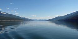 galena-lake