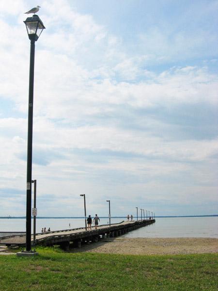 windmill-dock