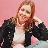 Kamila Czubak.jpg
