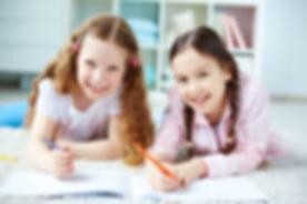 Agnes Learning Club kursy językowe