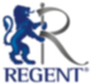 Regent to nowoczesna szkoła języa angielskiego w Anglii
