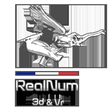 ELEPHANT_RN3D&VR_France-light.png