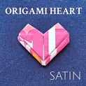 Origami%20Heart%20album%20cover_.png