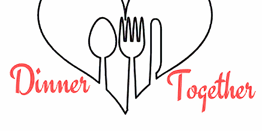 Food Distribution for Dinner Together