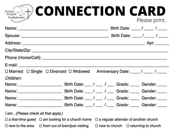 CONNECTION CARD.jpg