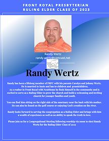 Randy WErtz.png