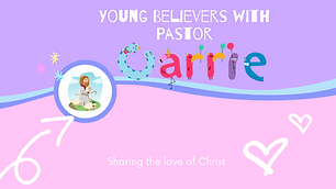 Young Believers with Pastor Carrie.png