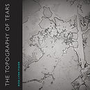 fisher-topography-of-tears-book-cover-bl
