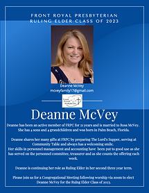 Deanne McVey.png