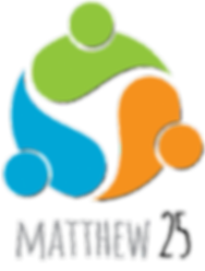 M25-color-logo-227x300.png