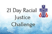 21-day-racial-justice-challenge.jpg