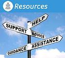 resources-badge2.jpg