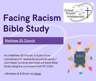 Facing Racism Bible Study.jpg