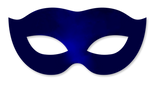 Masque2.png