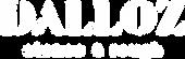 Dalloz_Logo complet_Blanc.png