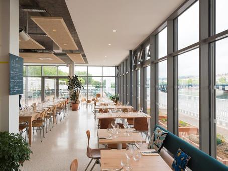SousCouverture teste les cafés wifi à Lyon