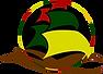 BHM logo.fw.png