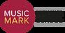 Music-Mark-logo-school-right-RGB.png