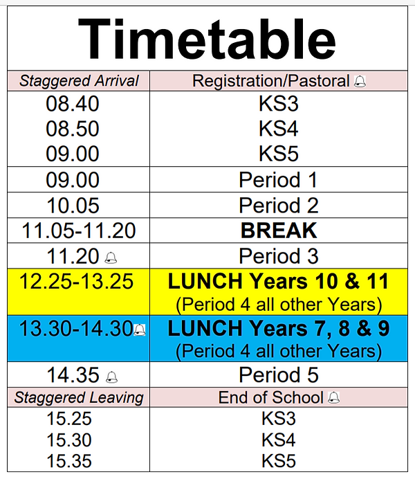 timetable2020.fw.png