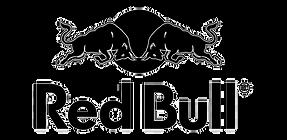 red-bull-gmbh-j-germeister-energy-drink-