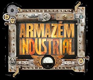 armazem-industrial-LOGO.png