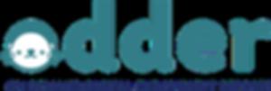 odder_logo_hires.png